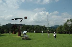 h26kazenomuseumpark82